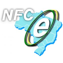 Nota Fiscal Eletrônica ao Consumidor